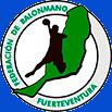 Federación Insular de Fuerteventura