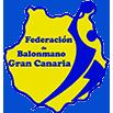 Federación Insular de Gran Canaria