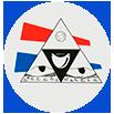 Federación Insular de Lanzarote