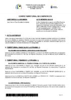 acta_no_10_comite_competicion