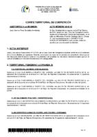 acta_no_12_comite_competicion