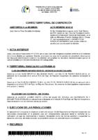 acta_no_13_comite_competicion