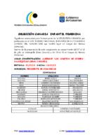 convocadas_cangas_2018_if_0