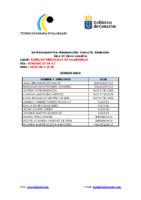 convocadas_preseleccion_infantil_femenino_gc