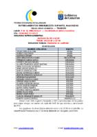 convocados_preseleccion_infantil_masculino_15_octubre