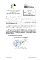 remision_convocadas_entrenamientos_19.11_cf_todos