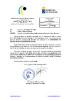 remision_convocados_entrenamientos_19.11_cm_todos