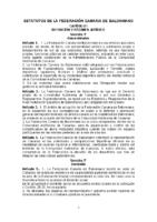 estatutos_de_la_federacion_canaria_de_balonmano