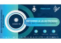 022020_Protocolo Retorno_Actividad_BmEspañol