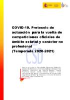 04CSD_Protocolo vualta a las competiciones estatales